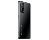 Xiaomi Mi 10T 5G 6/128 Cosmic Black  - 595557 - zdjęcie 7