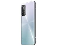 Xiaomi Mi 10T Pro 5G 8/256GB Aurora Blue - 595591 - zdjęcie 5