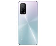 Xiaomi Mi 10T Pro 5G 8/256GB Aurora Blue - 595591 - zdjęcie 6