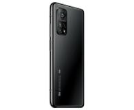 Xiaomi Mi 10T Pro 5G 8/128GB Cosmic Black - 595586 - zdjęcie 7
