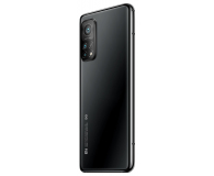 Xiaomi Mi 10T Pro 5G 8/128GB Cosmic Black - 595586 - zdjęcie 5
