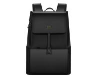 Huawei Classic Backpack CD62 Midnight Black - 588092 - zdjęcie 1