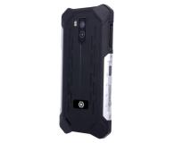 myPhone HAMMER IRON 3 LTE srebrny - 647157 - zdjęcie 6