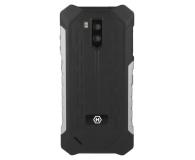 myPhone HAMMER IRON 3 LTE srebrny - 647157 - zdjęcie 5