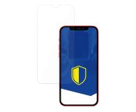 3mk Szkło Flexible Glass do iPhone 12 Mini  - 598854 - zdjęcie 1