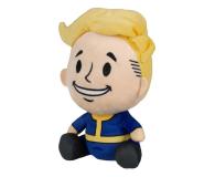 "Gaya Maskotka Fallout ""Vault Boy"" - 600362 - zdjęcie 1"