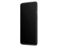 OnePlus Sandstone Bumper Case do OnePlus 8T czarny - 600771 - zdjęcie 3