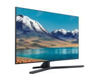 Samsung UE43TU8502 - 595736 - zdjęcie 2