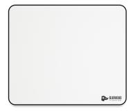 Glorious PC Gaming Race L White - 595568 - zdjęcie 1