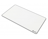 Glorious PC Gaming Race XL Extended White - 595540 - zdjęcie 2