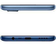realme 7 4+64GB Mist Blue 90Hz - 594095 - zdjęcie 9
