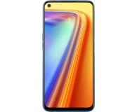 realme 7 4+64GB Mist Blue 90Hz - 594095 - zdjęcie 3