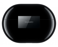 Huawei FreeBuds Pro Czarne - 595132 - zdjęcie 8
