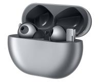 Huawei FreeBuds Pro Srebrne - 595135 - zdjęcie 5