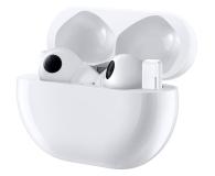 Huawei FreeBuds Pro Białe - 595134 - zdjęcie 8