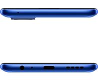 realme 7 Pro 8+128GB Mirror Blue - 594100 - zdjęcie 9