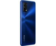 realme 7 Pro 8+128GB Mirror Blue - 594100 - zdjęcie 7