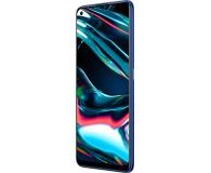 realme 7 Pro 8+128GB Mirror Blue - 594100 - zdjęcie 2
