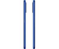realme 7 Pro 8+128GB Mirror Blue - 594100 - zdjęcie 8