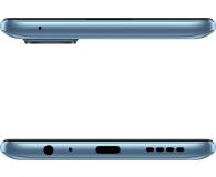 realme 7 Pro 8+128GB Mirror Silver - 594102 - zdjęcie 9