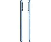 realme 7 Pro 8+128GB Mirror Silver - 594102 - zdjęcie 8