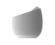 Belkin SoundForm Elite Biały (Asystent Google) - 595256 - zdjęcie 4