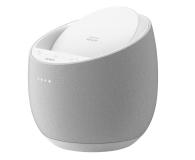 Belkin SoundForm Elite Biały (Asystent Google) - 595256 - zdjęcie 1