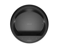Belkin SoundForm Elite Czarny (AirPlay) - 595257 - zdjęcie 5