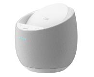 Belkin SoundForm Elite Biały (AirPlay) - 595258 - zdjęcie 1