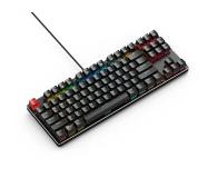 Glorious PC Gaming Race GMMK TKL  - 595477 - zdjęcie 2