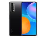 Huawei P smart 2021 4/128GB czarny  - 596079 - zdjęcie 1