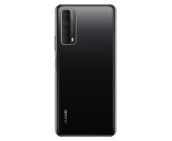 Huawei P smart 2021 4/128GB czarny  - 596079 - zdjęcie 6