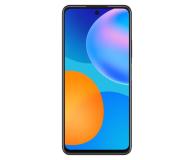 Huawei P smart 2021 4/128GB czarny  - 596079 - zdjęcie 3