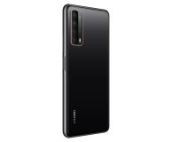 Huawei P smart 2021 4/128GB czarny  - 596079 - zdjęcie 7