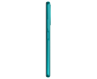 Huawei P smart 2021 4/128GB zielony  - 596717 - zdjęcie 9