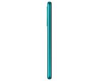 Huawei P smart 2021 4/128GB zielony  - 596717 - zdjęcie 8