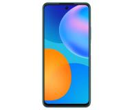Huawei P smart 2021 4/128GB zielony  - 596717 - zdjęcie 3