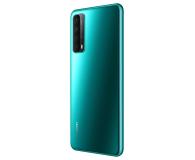 Huawei P smart 2021 4/128GB zielony  - 596717 - zdjęcie 5