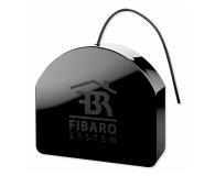 Fibaro Single Switch 2  - 595560 - zdjęcie 1