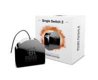 Fibaro Single Switch 2  - 595560 - zdjęcie 2