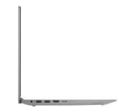 Lenovo IdeaPad Slim 1-14 A6/4GB/128/Win10 - 583591 - zdjęcie 10