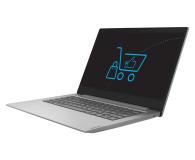 Lenovo IdeaPad Slim 1-14 A6/4GB/128/Win10 - 583591 - zdjęcie 2