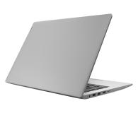 Lenovo IdeaPad Slim 1-14 A6/4GB/128/Win10 - 583591 - zdjęcie 8