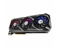 ASUS GeForce RTX 3070 ROG STRIX OC 8GB GDDR6  - 596768 - zdjęcie 5