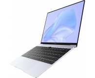 Huawei Matebook X i5-10210U/16GB/512/Win10 Dotyk - 596327 - zdjęcie 2