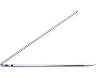 Huawei Matebook X i5-10210U/16GB/512/Win10 Dotyk - 596327 - zdjęcie 6