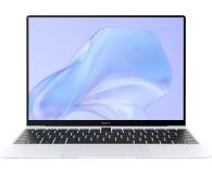 Huawei Matebook X i5-10210U/16GB/512/Win10 Dotyk - 596327 - zdjęcie 5