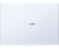 Huawei Matebook X i5-10210U/16GB/512/Win10 Dotyk - 596327 - zdjęcie 8