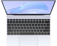 Huawei Matebook X i5-10210U/16GB/512/Win10 Dotyk - 596327 - zdjęcie 3