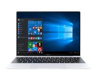 Huawei Matebook X i5-10210U/16GB/512/Win10 Dotyk - 596327 - zdjęcie 1